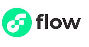 flow仮想通貨