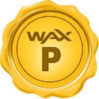 waxp(WAX)仮想通貨